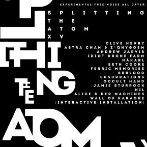 atom_xv_a4