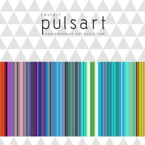 pulsart-restart